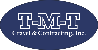 TMT Gravel & Contracting, Inc.